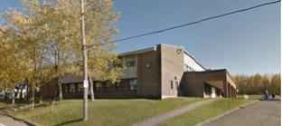 École de La Tourelle