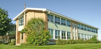 École Hamelin