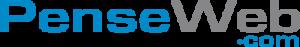 PenseWeb.com Gérer votre entreprise dans le Cloud