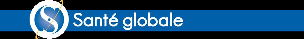 Fondation santé globale