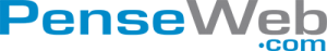 PenseWeb.com, Gérer votre entreprise dans le Cloud