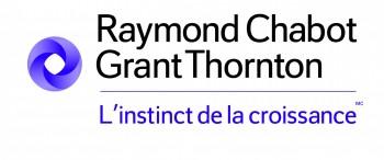 Raymond Chabot Grant Thorton, L'instinct de croissance